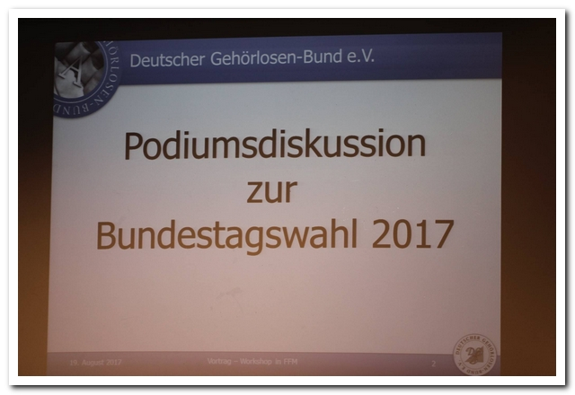 PD_BWT2017_Strauss (1).jpg